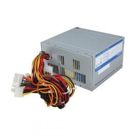 Boitier Alimentation ATX ANTEC BP350P (F100702200242) 350W Sata Molex Floppy