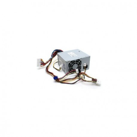 Alimentation DELL HP-P2507F3R 02N333 Power Supply DELL Optiplex GX260 GX270 250W