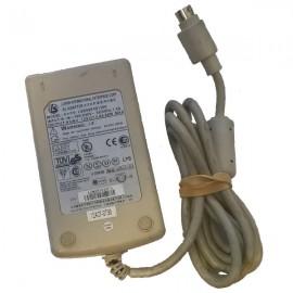 Chargeur LI SHIN LSE9901B1260 4882A180 Moniteur Ecran LCD Beige 12V 60W 5.0A