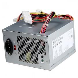 Alimentation DELL L305P-03 0PW114 PW114 PS-6311-6DF-LF PowerEdge T100 T110 305W
