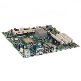 Carte Mère PC HP Compaq Elite 8000 8080 CMT 536455-001 536883-001 MotherBoard