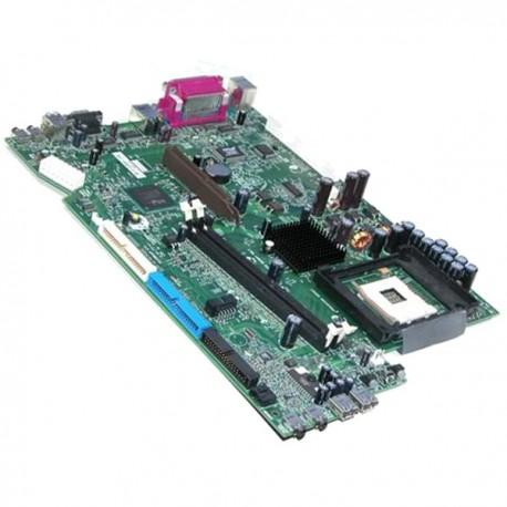 COMPAQ EVO D510 CMT LAN DRIVER FOR PC