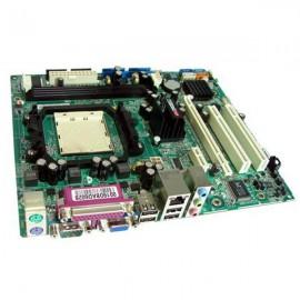 Carte Mère PC HP Compaq DX2250 MT MS-7297 437828-002 443670-001 MotherBoard