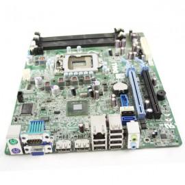 Carte Mère PC Dell Optiplex 9010 SFF 051FJ8 51FJ8 MotherBoard Small Form Factor