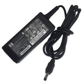 Chargeur HP HSTNN-LA18 PA-1400-18HL 580402-001 584540-001 092094-11 40W 19.5V 2A