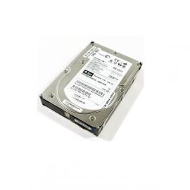 """Disque Dur 3.5"""" Seagate Cheetah USCSI Ultra SCSI ST373207LC 73Go 10000RPM 8Mo"""