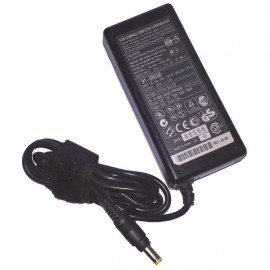 Chargeur Compaq PPP003SD PA-1650-02C PA-239704-001 PA-265602-001 380467-001 65W