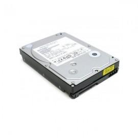 "Disque Dur 3.5"" HITACHI DESKSTAR HDT725025VLA380 250Go SATA II 7200RPM 8Mo"