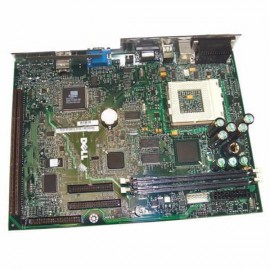 Carte Mère PC Dell Optiplex GX100 091XJP 91XJP MotherBoard
