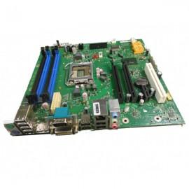 Carte Mère PC Fujitsu Esprimo P700 D3061-A13 GS 2 38577995 MotherBoard