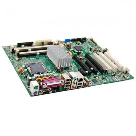 Carte Mère PC HP Compaq XW4600 Tour 441449-001 441418-001 MotherBoard