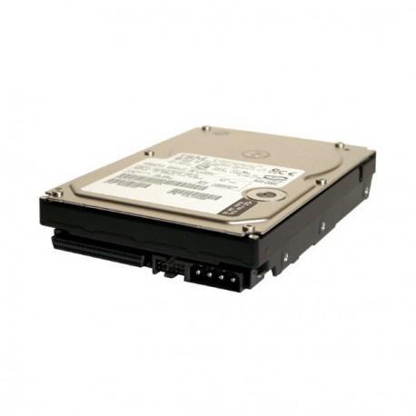 """Disque Dur 3,5"""" HITACHI E Server IC35L036UWDY10-0 SCSI LVD 36.4Go 10000 rpm 8Mo"""