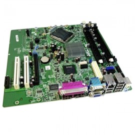 Carte Mère PC Dell Optiplex 780 MT 0C27VV C27VV MotherBoard