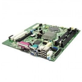 Carte Mère PC Dell Optiplex 760 MT 0M858N M858N MotherBoard