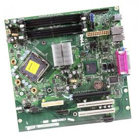 Carte Mère PC Dell Optiplex 745 MT 0TY565 0KW626 0RF703 0HR330 Motherboard