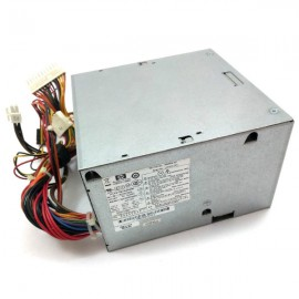 Alimentation PC HP COMPAQ PS-6361-5 460968-001 462434-001 DC7800 DC7900 CMT 365W