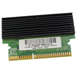 Module Régulation Voltage HIPRO HP CM-V091 273464-001 310027-001 XW6000 COMPAQ