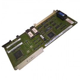 Carte Texas Instrument 80113L 3BR 02308 DAAA 307 73152F VST/M5/VO F199936103202