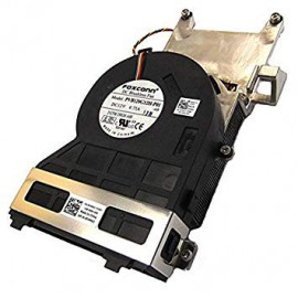 Ventilateur Dissipateur Dell 0FVMX3 0637NC 0J50GH 0637NC 790 990 7010 9010 SFF