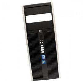 Façade PC HP Compaq Elite 8200 Tour P1-577794 15051-N2 C-3598 Front Bezel
