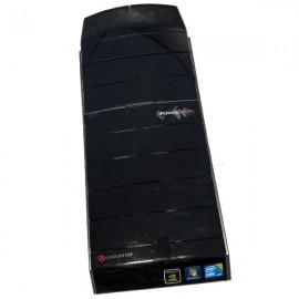 Façade PC Packard Bell IPOWER X3.0 Tour IB21WVV00-600 IB21WVT00-600 Front Bezel