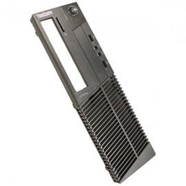 Façade PC Lenovo IBM ThinkCentre M91 SFF 1B31ALS00 BKA12A0070P Front Bezel