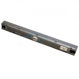 Façade Avant Serveur DELL PowerVault 745N 0M3487 M3487 Server Front Bezel