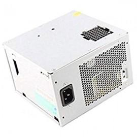 Alimentation Dell N305E-00 NPS-305GB A 0GK929 OptiPlex 740 760 MT 305W 80 PLUS