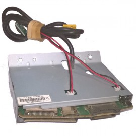 Lecteur Carte ACER Packard Bell CR.10400.096 iPower G3710 Mini SD MMC MS PRO Duo