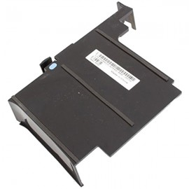 Adaptateur Ventirad Dell 0X8923 X8923 PowerEdge R200 850 860 Server Shroud