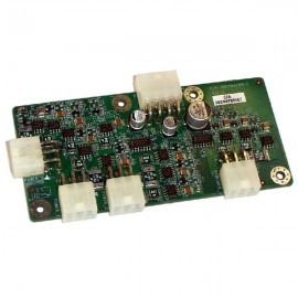 Power Distribution Board Dell DA0SN6PB6C3 PowerEdge 750 PowerVault 745N ProLiant