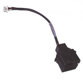 Adaptateur Alimentation BIZLINK 4C707 ATX 4-Pin Femelle vers 4-Pin Power Adapter