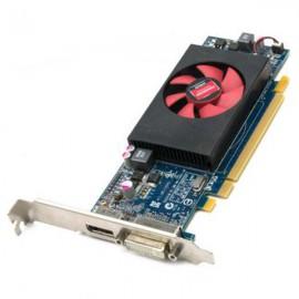 Carte ATI AMD Radeon HD 8490 ATI-102-C36951 0J53GJ 1GB 64bit Display DVI-I PCI-e