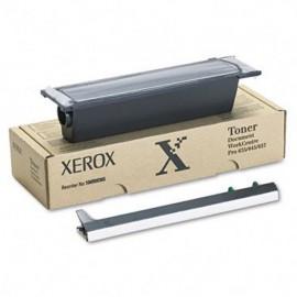 Cartouche Toner 106R00365 XEROX WorkCentre Pro 635/645/657 NOIR Encre NEUF