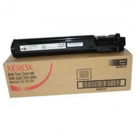 Cartouche Toner 006R01317 CT201057 XEROX WorkCentre 7132/7232/7242 NOIR NEUF