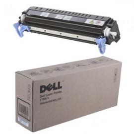 Rouleau Transfert CT350354 0J6343 Dell J6343 Laser Printer 5100cn Transfer Roller