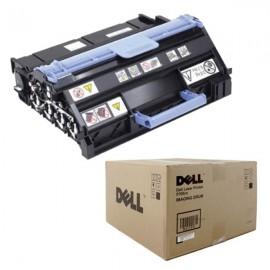 Tambour Imprimante Dell Laser Printer 5100cn CT350353 M6599 Imaging Drum NEUF