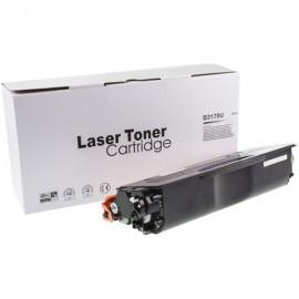 Cartouche Toner Brother B3170U 1PB3170U HL1650/5240 DCP-8020/8060 MFC8460N NOIR