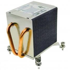 Dissipateur Processeur HP 450666-001 CPU DC5700 DC5800 DC5850 MT SFF Heatsink