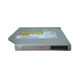 Lecteur DVD Panasonic SR-8178-B DL Slim IDE Noir Optiplex SFF