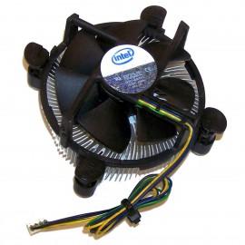 Ventirad Processeur Intel E97375-001 F09A-12B9S2 CPU Heatsink Socket T LGA775