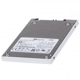 "Disque Dur 256Go SSD SATA III 2.5"" SK hynix HFS256G32MNB-2200A AK 04MHYR 6Gb/s"