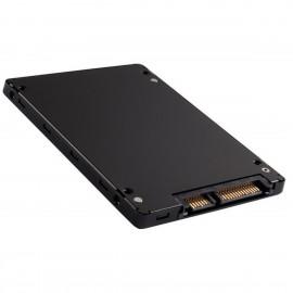 """Disque Dur 256Go SSD SATA III 2.5"""" Micron MTFDDAK256TBN 08251G 8251G 6.0Gb/s 7mm"""