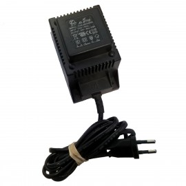Chargeur Secteur In-Li Electric YL66-24002080A 230V 50Hz 24V 50VA Max AC Adapter