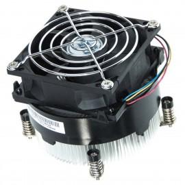 Ventirad Processeur IBM Lenovo FRU 43N9309 CPU Heatsink ThinkCentre M55P M57