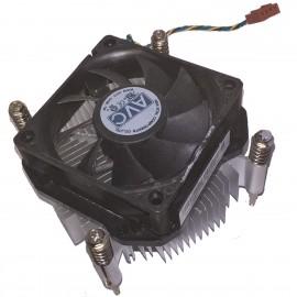 Ventirad Processeur IBM Lenovo FRU 03T9695 CPU Heatsink ThinkCentre M72E M91P