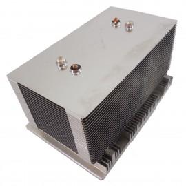 Dissipateur CPU FOXCONN IBM Lenovo 39Y9915 FRU 39M6387 Intellistation M Pro 9229