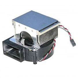 Ventirad Processeur Dell OptiPlex GX240 GX260 GX270 DT 06G310 6G310 CPU Heatsink