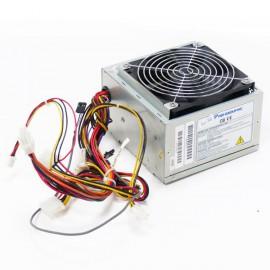 Boitier Alimentation PC ATX FSP280-60PNA-E 280W Molex Floppy