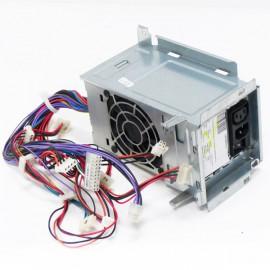Alimentation NMB FS216U300P CW S26113-E462-V20 Fujitsu Celsius M40